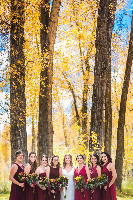 Pagosa Springs Wedding by JMGant Photography (30).jpg