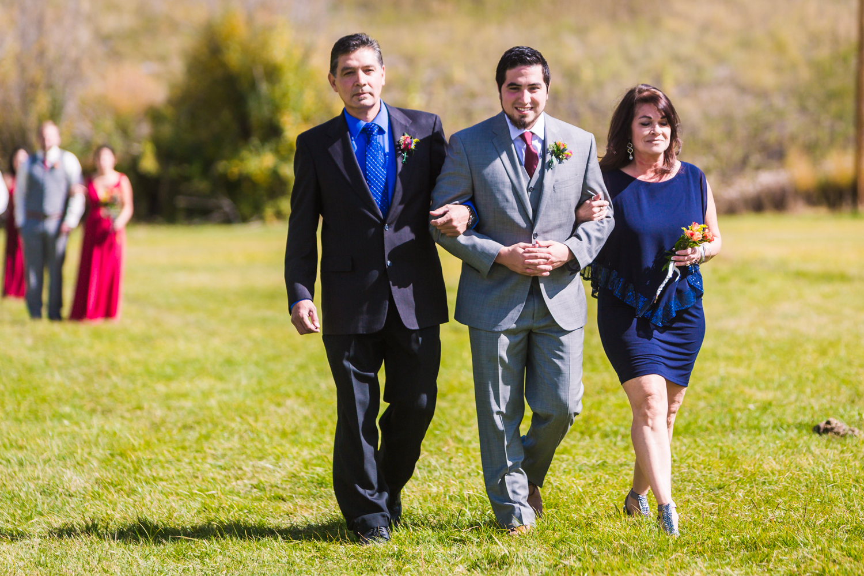 Pagosa Springs Wedding by JMGant Photography (34).jpg