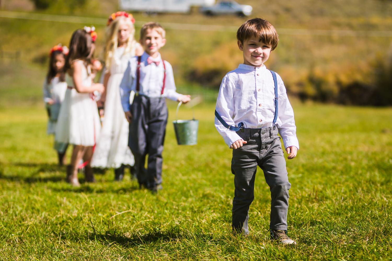 Pagosa Springs Wedding by JMGant Photography (35).jpg