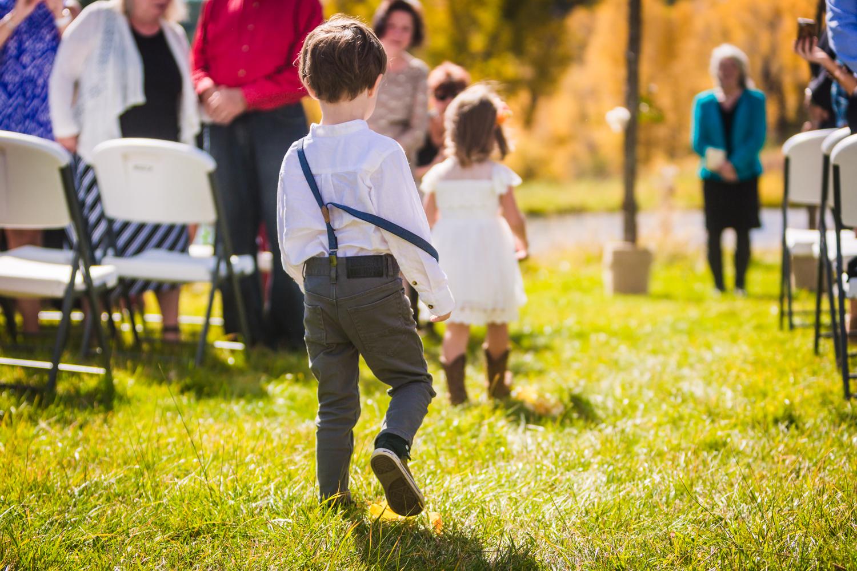 Pagosa Springs Wedding by JMGant Photography (36).jpg
