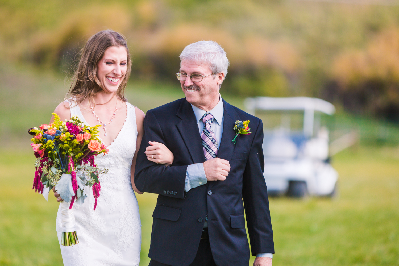 Pagosa Springs Wedding by JMGant Photography (39).jpg