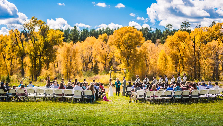 Pagosa Springs Wedding by JMGant Photography (41).jpg