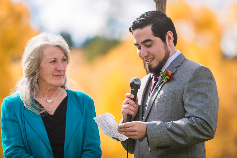 Pagosa Springs Wedding by JMGant Photography (42).jpg