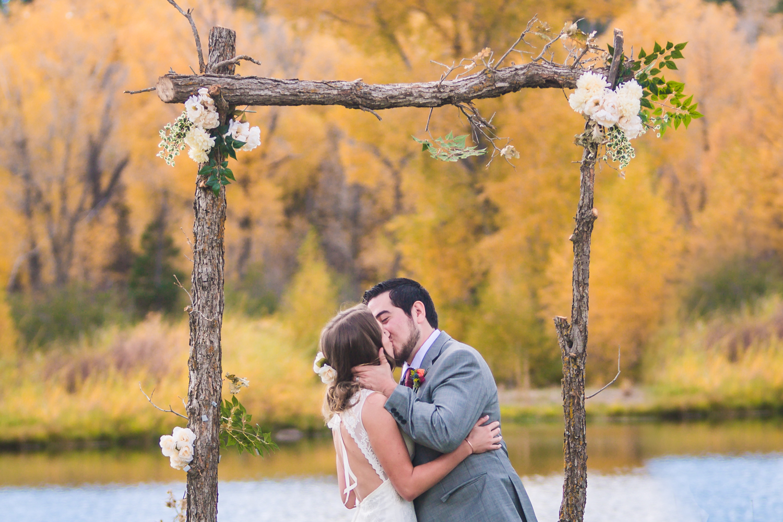 Pagosa Springs Wedding by JMGant Photography (45).jpg