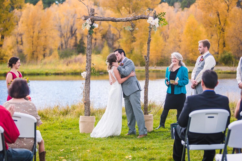 Pagosa Springs Wedding by JMGant Photography (44).jpg