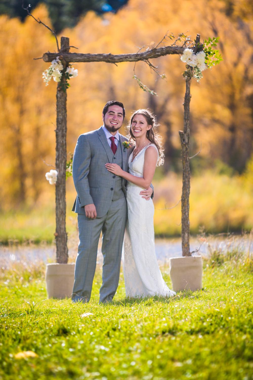 Pagosa Springs Wedding by JMGant Photography (48).jpg