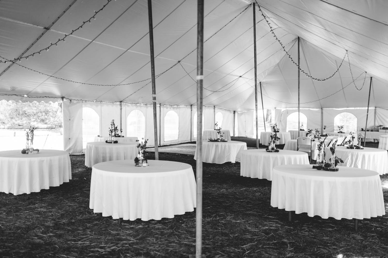 Pagosa Springs Wedding by JMGant Photography (32).jpg