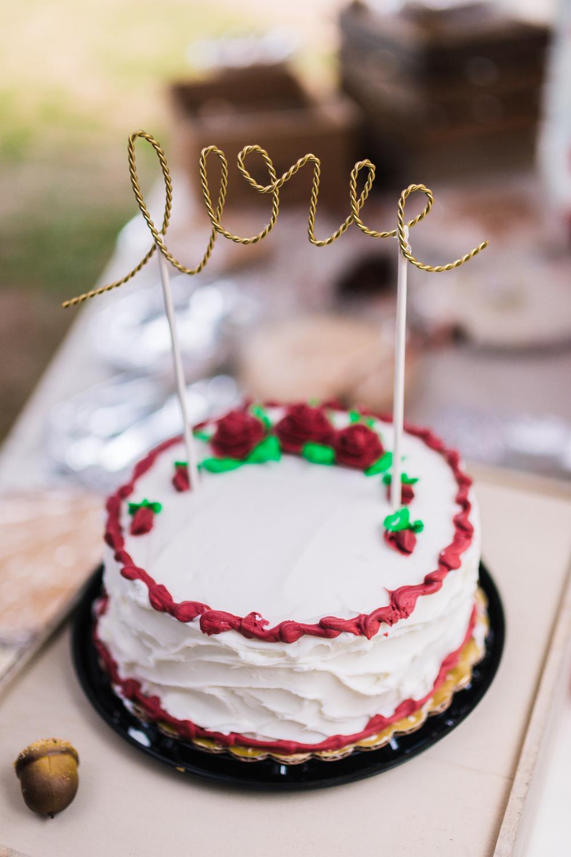 Pagosa Springs Wedding by JMGant Photography (58).jpg
