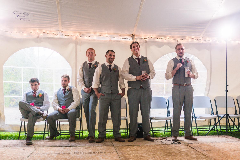 Pagosa Springs Wedding by JMGant Photography (63).jpg