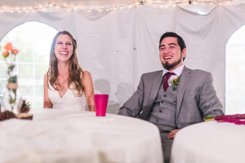 Pagosa Springs Wedding by JMGant Photography (64).jpg