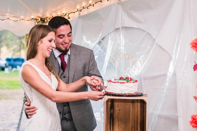 Pagosa Springs Wedding by JMGant Photography (66).jpg