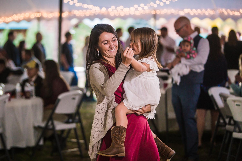 Pagosa Springs Wedding by JMGant Photography (67).jpg