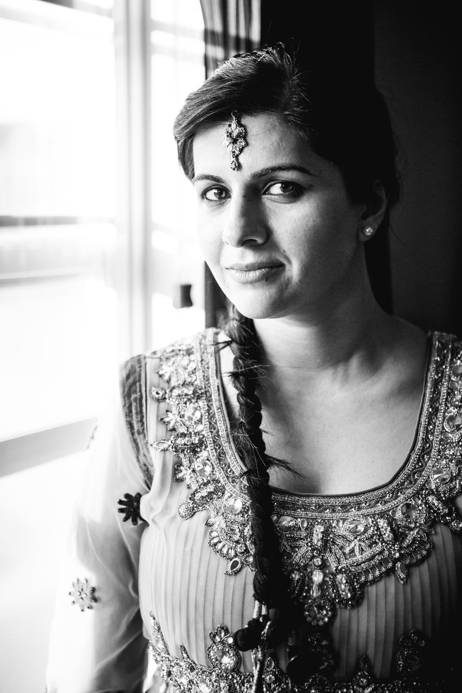 Denver Indian Wedding photographed by JMGant Photography.