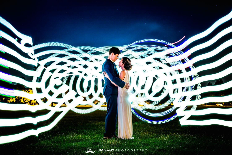 Ray and Nicole's Wedding at City Park Pavilion in Denver, Colorado© JMGant Photographyhttp://www.jmgantphotography.com/