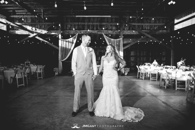 Platte River Fort Wedding | Bride and groom newlywed photos | Greeley Colorado wedding photographer | © JMGant Photography | http://www.jmgantphotography.com/