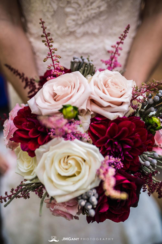 Anthony Chapel Wedding | bridals |  Hot Springs Arkansas Wedding photographer | © JMGant Photography | http://www.jmgantphotography.com/