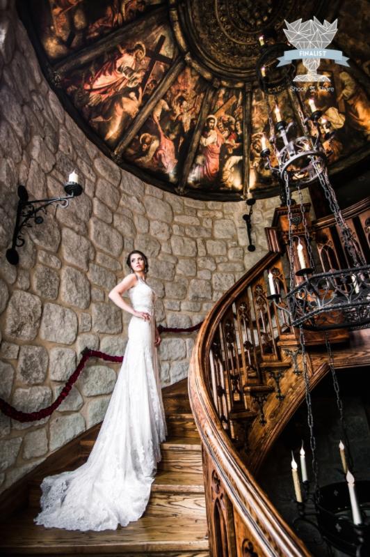 Denver Colorado Wedding Photographer Winner