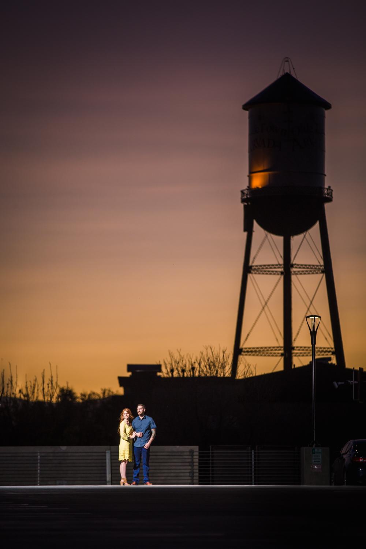 Arvada Tavern | Arvada Colorado photographer | © JMGant Photography | http://www.jmgantphotography.com/