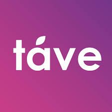 Tave Studio Manager Discount Coupon