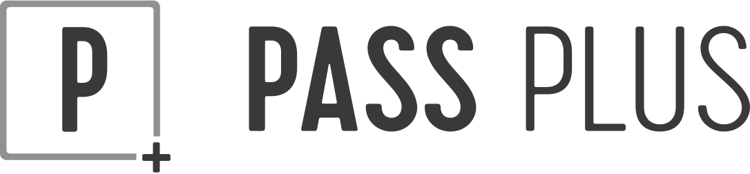 Pass+ Pass Plus coupon discount code