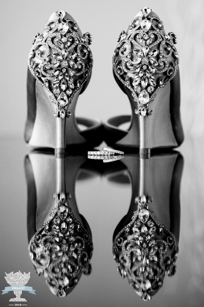 Finalist Wedding Details.jpg