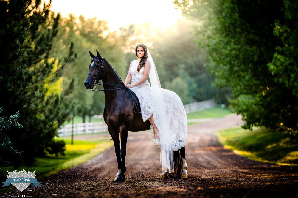Top 10% Bride.jpg