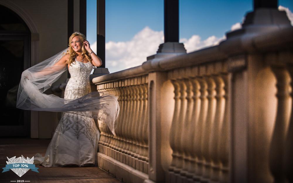 Top 10% Bride3.jpg