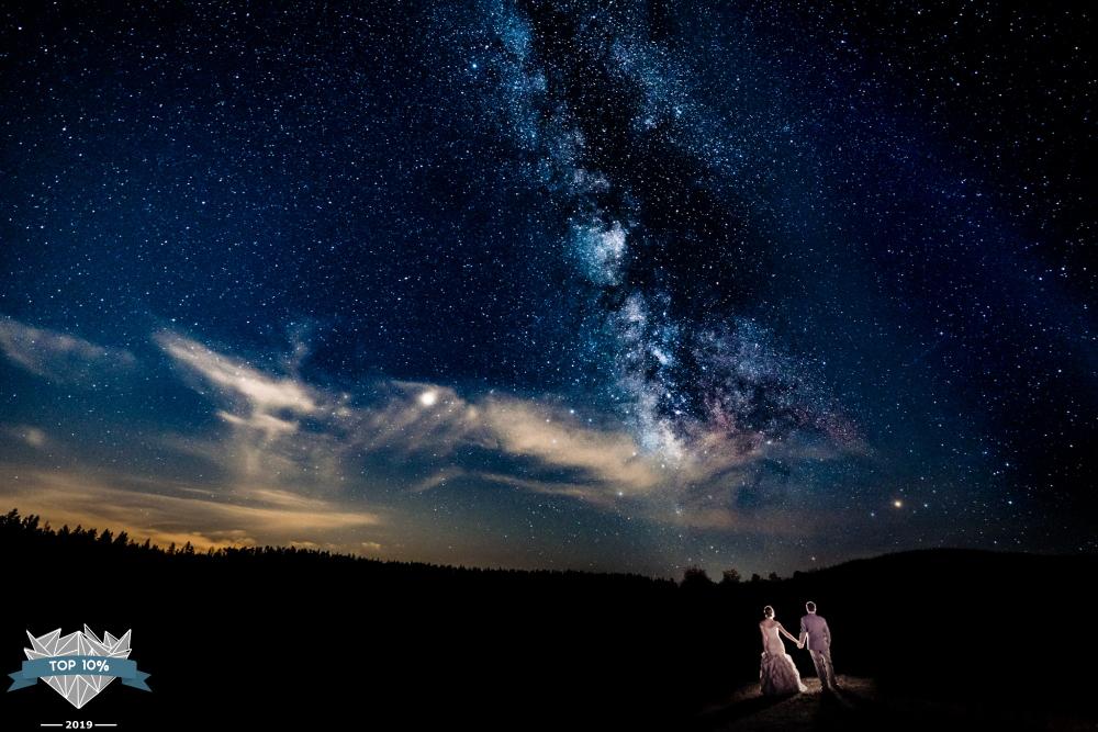 Top 10% Wedding Couple.jpg
