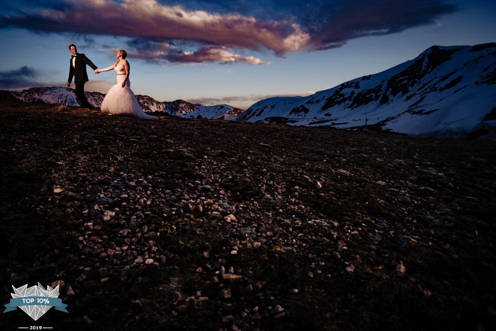 Top 10% Wedding Couple2.jpg