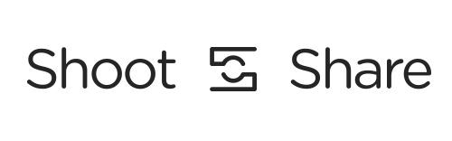 Shoot and share logo.jpg