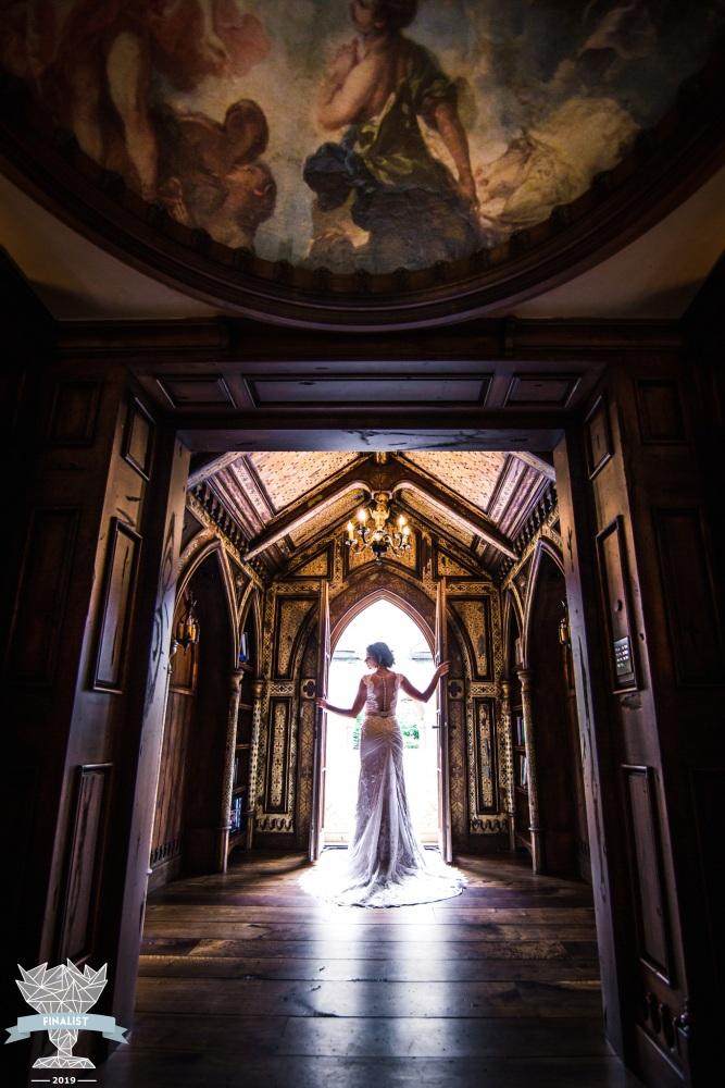Finalist Bride.jpg