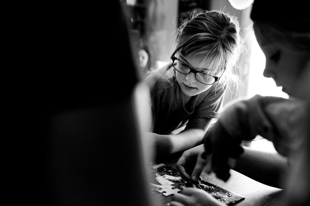 Evelynne's 8th birthday   JMGant Photography   Personal Blog