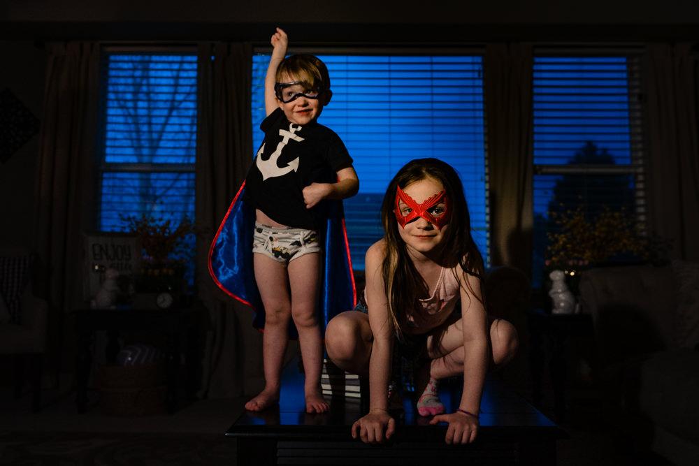 Super kids -DSC03353.jpg