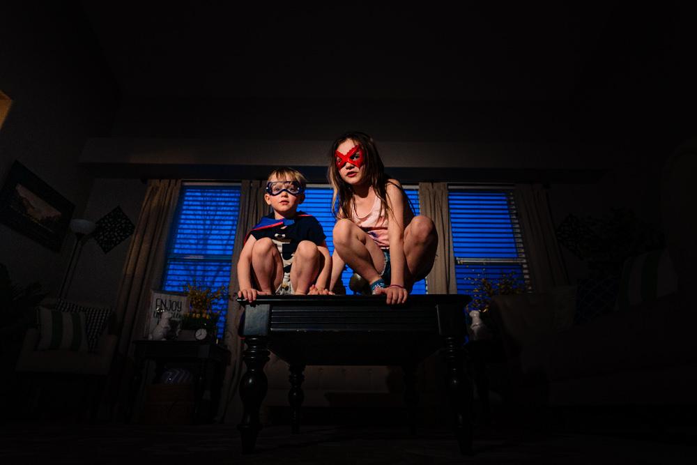 Super kids -DSC03406.jpg