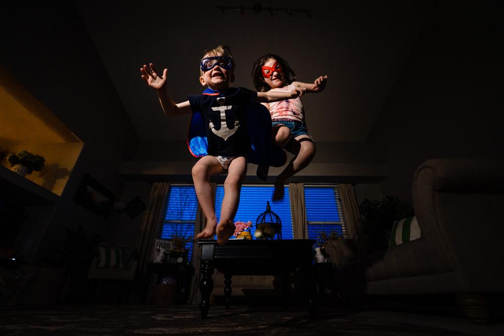 Super kids -DSC03411.jpg