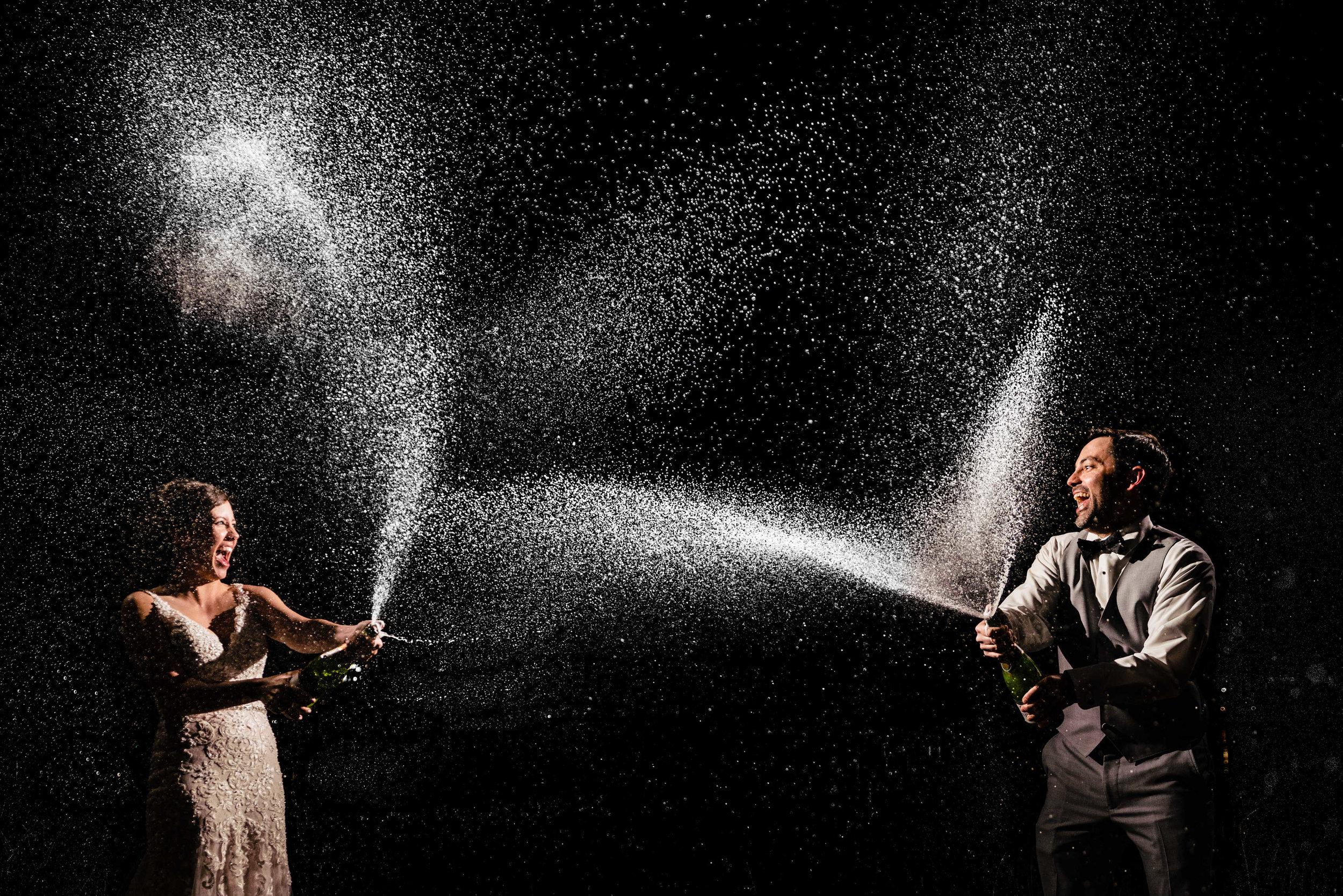 Best Wedding Photographers.Colorado Wedding Photographer Jmgant Photography Jared M Gant