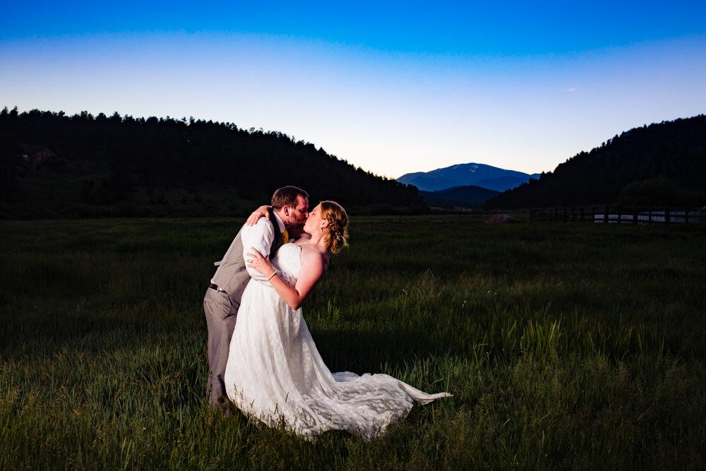www.jmgantphotography.com