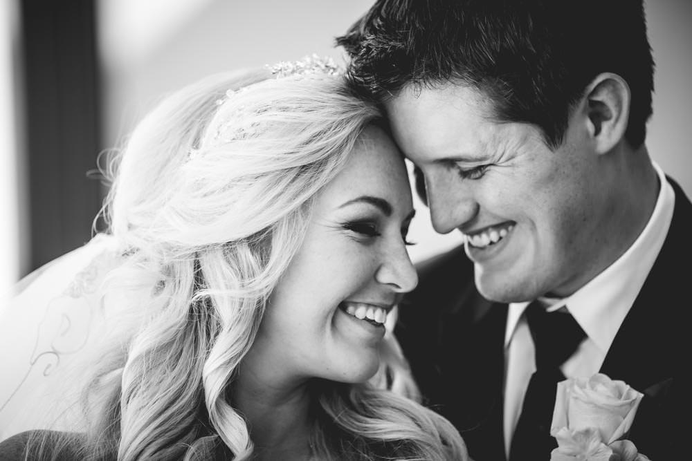 Colorado Wedding Venue - The Pinery