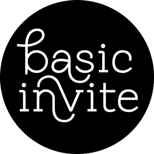 Basic Invite Coupon and discount code