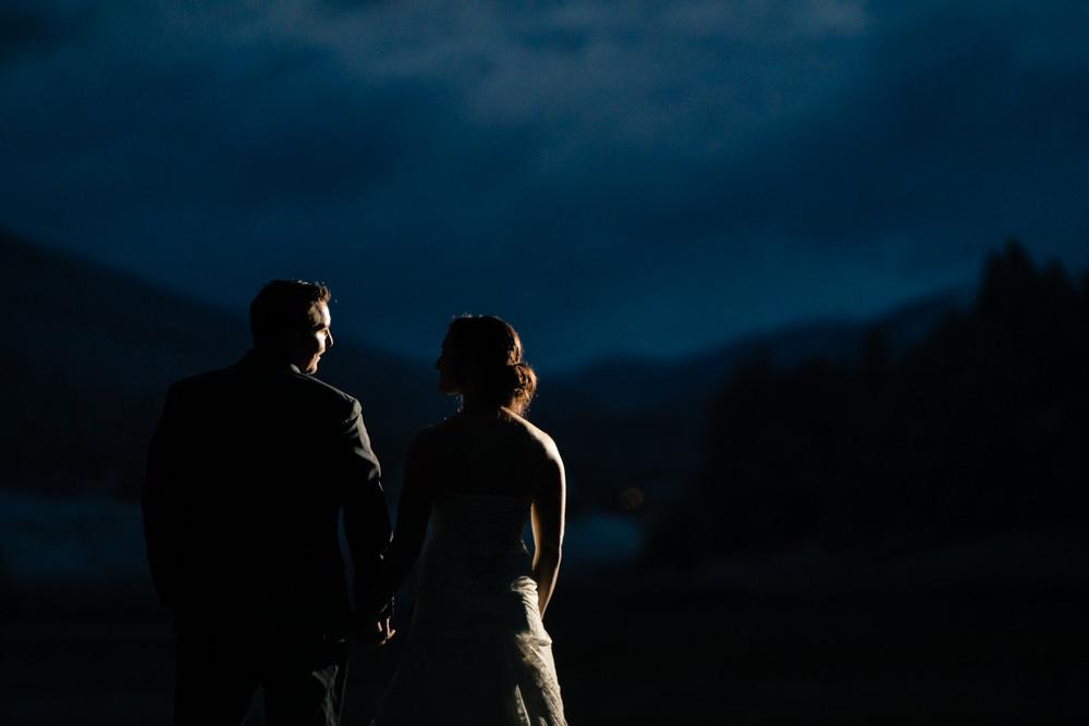 Deer Creek Valley Ranch Wedding by Denver Wedding Photographer, JMGant Photography
