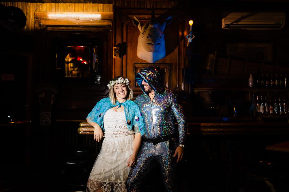 Chautauqua Park wedding by Boulder photographer, JMGant Photography