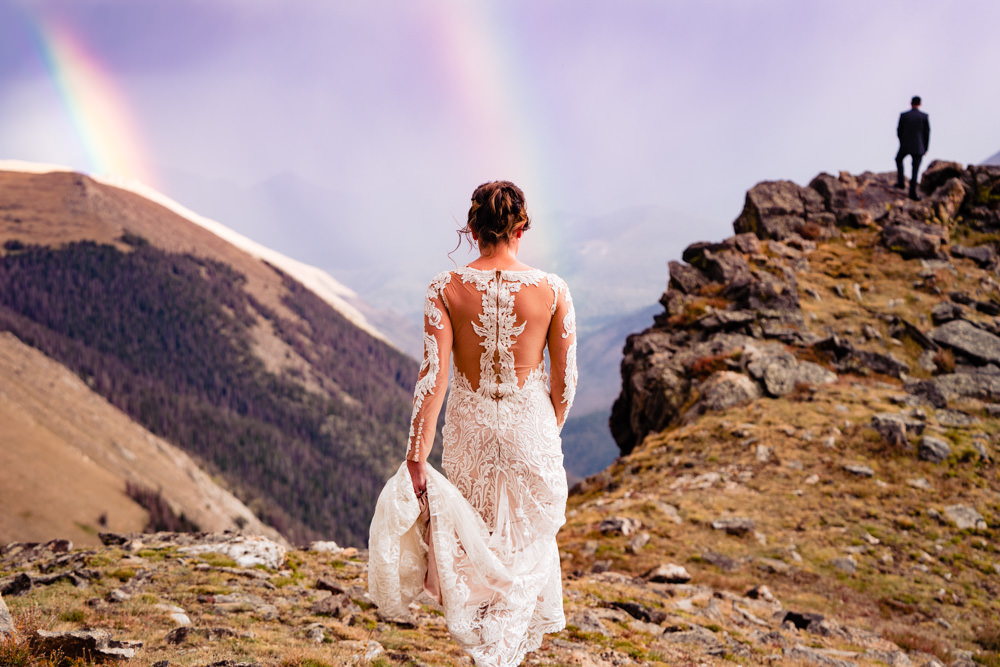 3-Estes Park's Black Canyon Inn wedding photographer.jpg