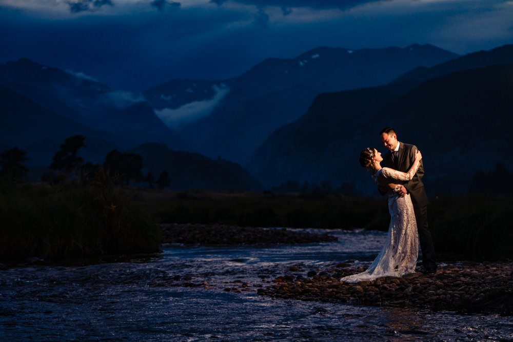 15-Estes Park's Black Canyon Inn wedding photographer.jpg