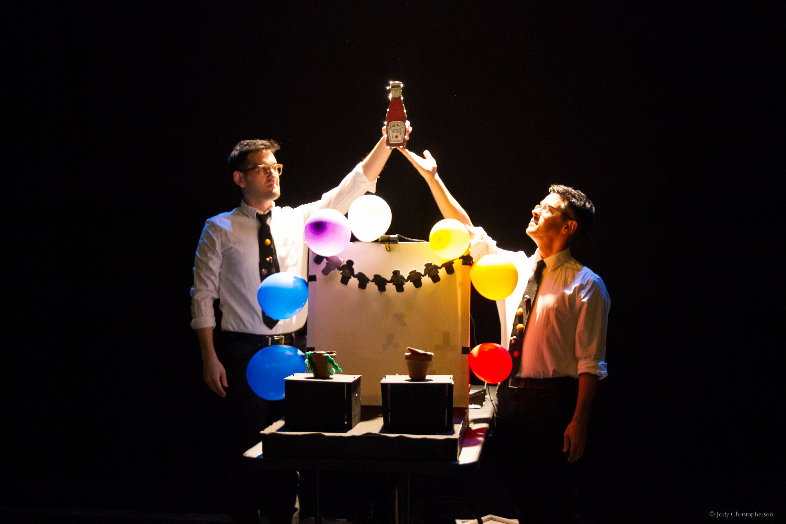 Object Movement Puppetry Theater photo by Jody Christopherson-109.jpg