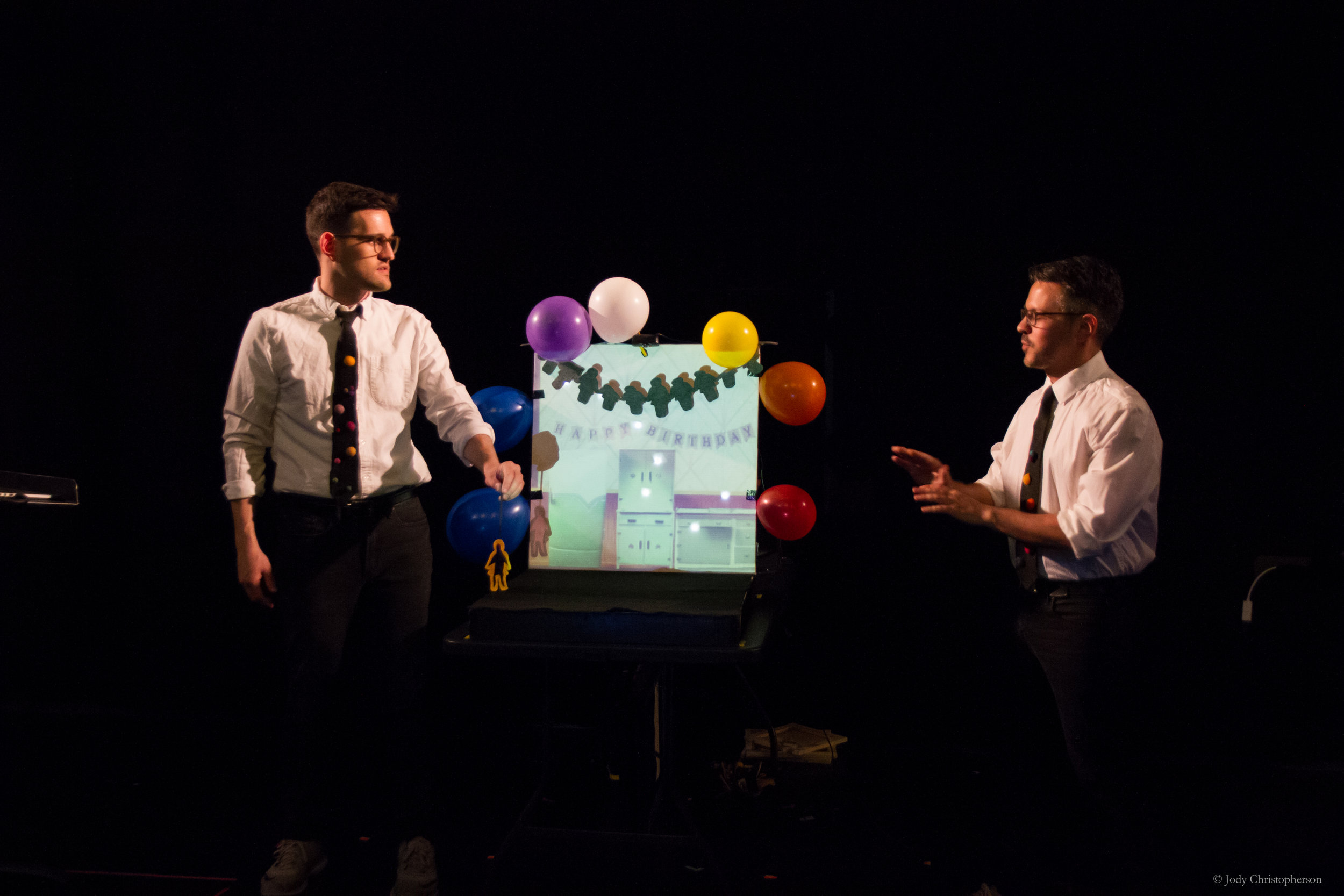 Object Movement Puppetry Theater photo by Jody Christopherson-103.jpg