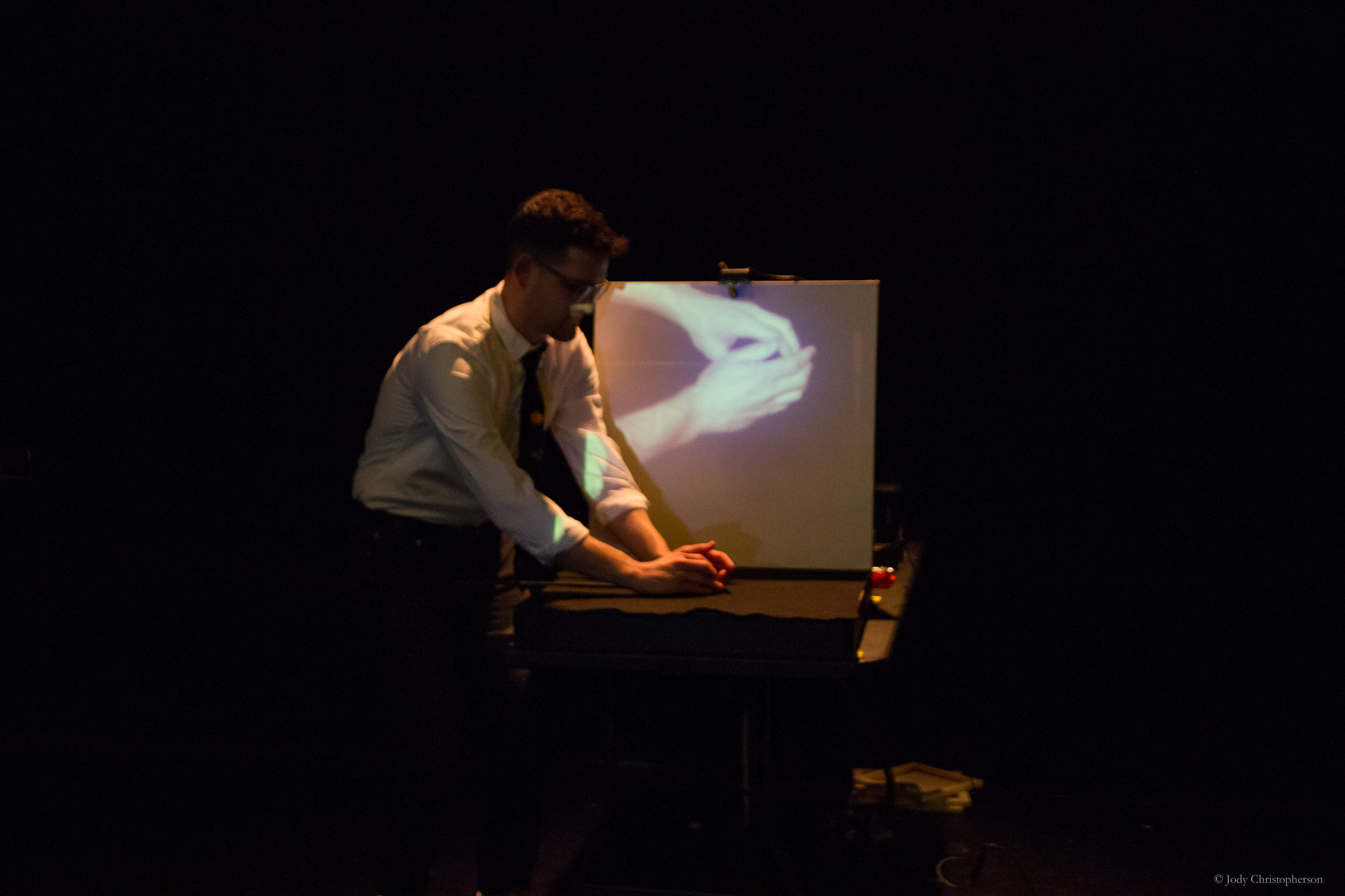 Object Movement Puppetry Theater photo by Jody Christopherson-94.jpg