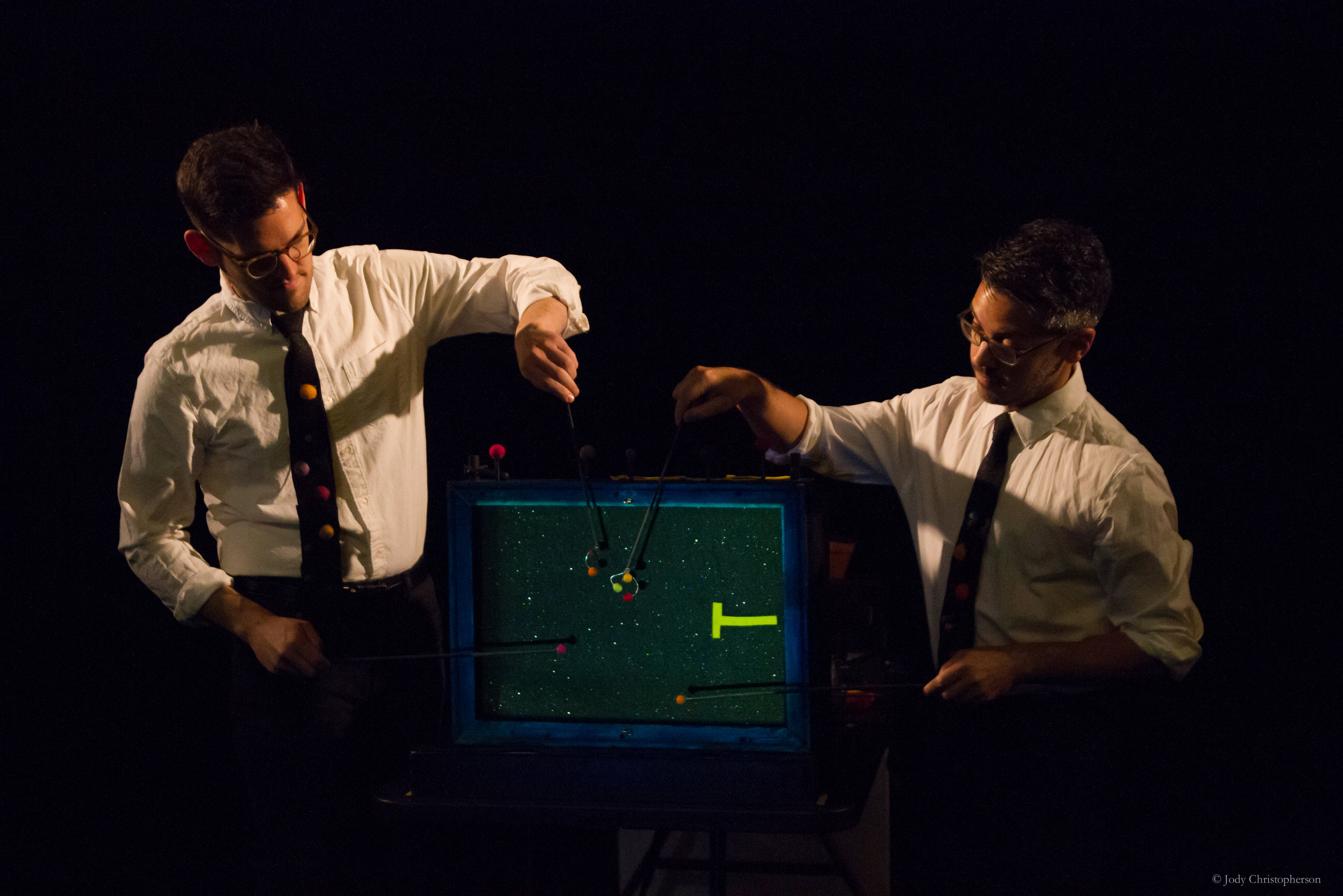 Object Movement Puppetry Theater photo by Jody Christopherson-67.jpg