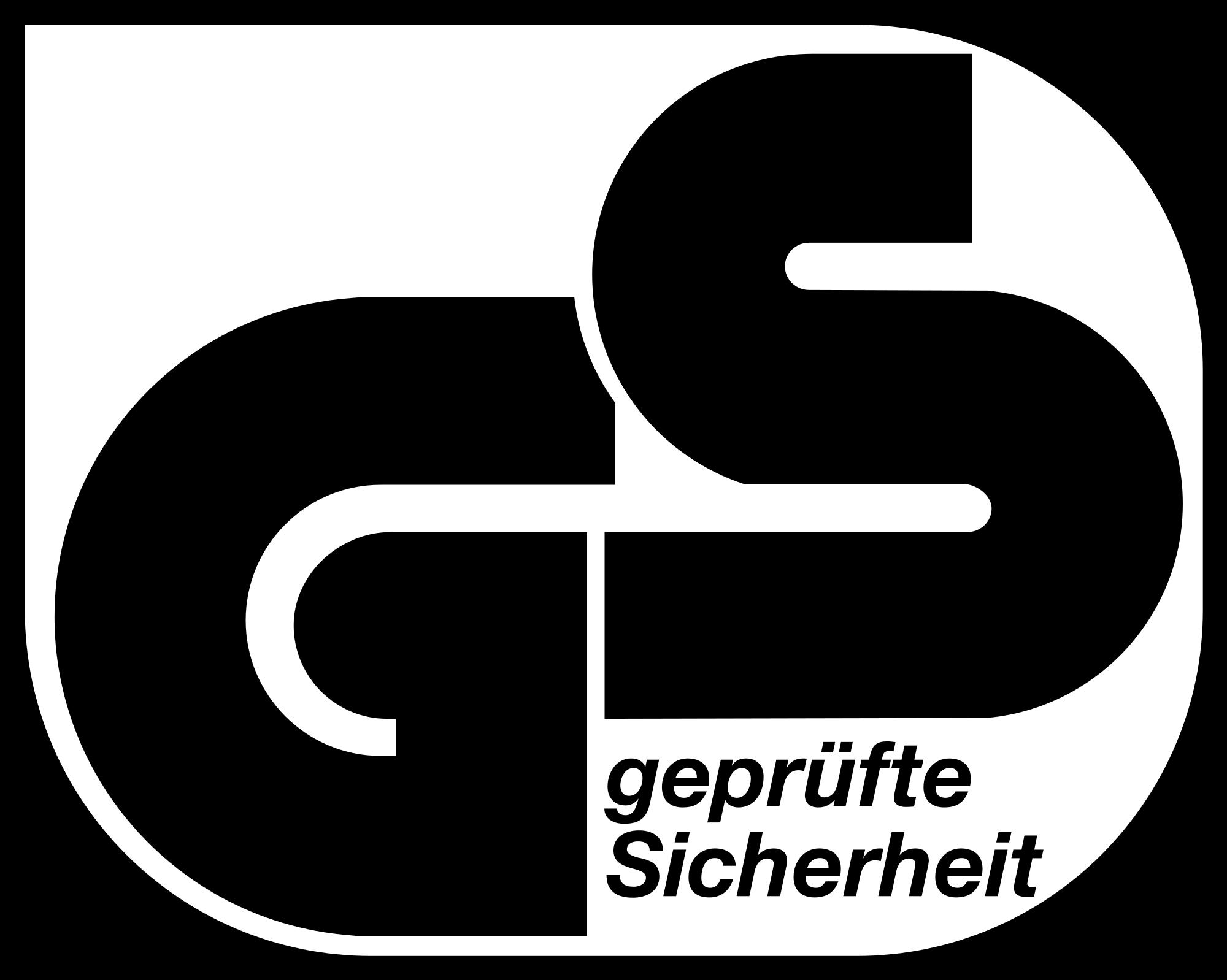 GS-Zeichen_svg.png