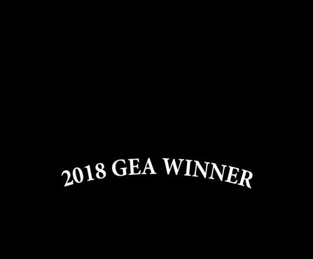 GEA winners logo low res.png