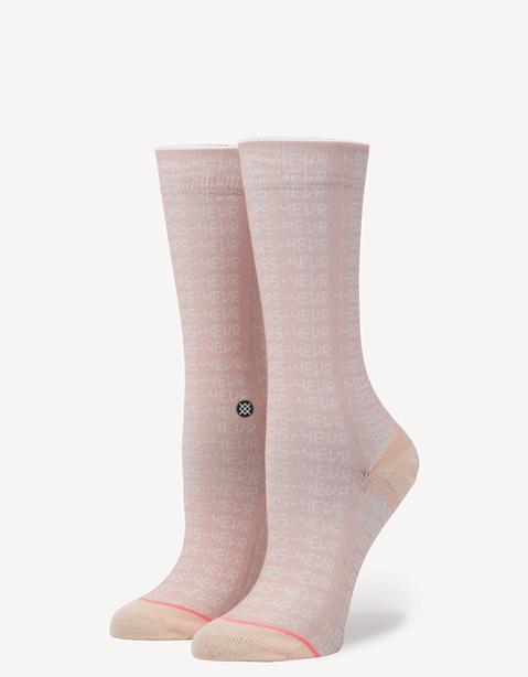 Stance 'Bling Bling' socks